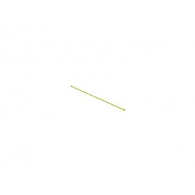Диагональ для мини-подмостей VIRASTAR МОБИ