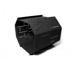Декоративна підставка Octa для конвекційної печі тип 02