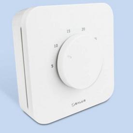 HTR230 20EXPERT HTR Простой электронный термостат