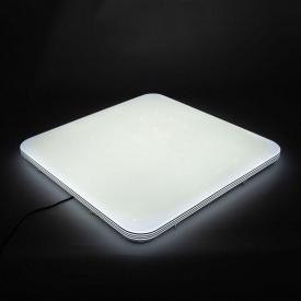Светодиодный светильник BIOM SMART SML-S01-50 3000-6000K
