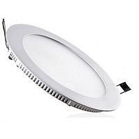 Точечный светодиодный светильник Down Light 9W 4500К