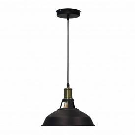 Світильник підвісний в стилі лофт MSK Electric E27 (NL 265)