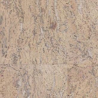 Пробка настінна Wicanders Stone Art Pearl 600х300х3 мм