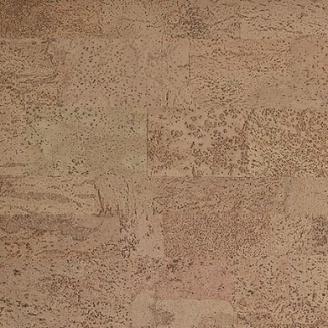 Пробка настінна Wicanders Malta Champagne 600х300х3 мм