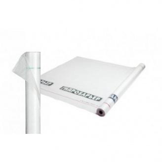 Гідроізоляційна плівка Гідробар'єр Д90 90 г/м2