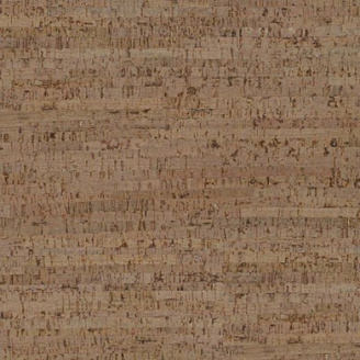 Пробка настінна Wicanders Bamboo Terra 600х300х3 мм