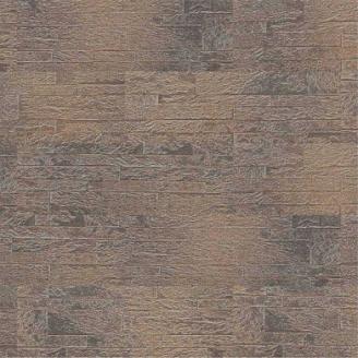Пробка настінна Wicanders Rusty Grey Brick 900х300х3 мм