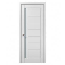 Двері Папа Карло Millenium ML-46 AL