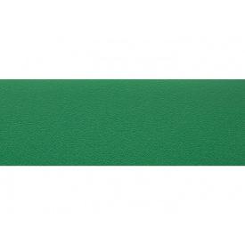 Кромка ПВХ 22х06 208 зеленая MAAG