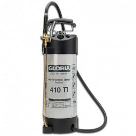 Опрыскиватель Gloria 410 T-Profline 10 л
