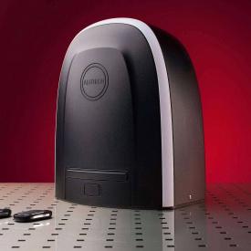 Привод для откатных ворот ROTEO RTO-500М 230 В 500 Вт IP44 300х222х360 мм
