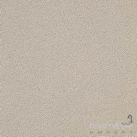 Плитка напольная 19,8x19,8 RAKO Taurus Industrial TR329069 69 Rio Negro