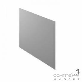 Бічна панель для ванни Polimat Classic 170x75 біла (00606)