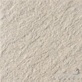 Плитка напольная структурная 19,8x19,8 RAKO Taurus Granit TR726065 65 SR7 Antracit
