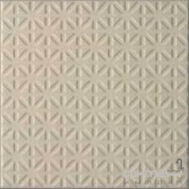 Плитка напольная 19,8x19,8 RAKO Taurus Industrial TR226065 65 SR2 Antracit