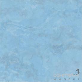Плитка напольная RAKO Neo GAT2J155 синий