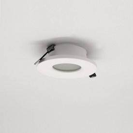Точечный светильник Mantra Atlantis 6405 (Man6405)