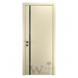 Двері Wakewood Stile 800х2000 мм