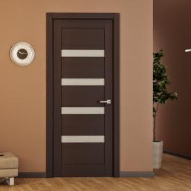 Двері Папа Карло Optima-02