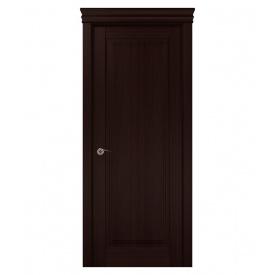 Двері Папа Карло Millenium ML-08