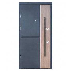 Дверь Страж Таргет