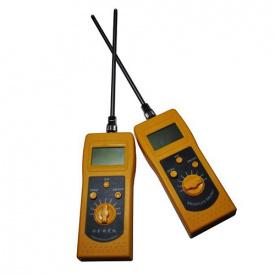 Вологомір безконтактний з виносним датчиком Walcom DM300