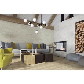 Стінова панель Walldesign Marmo D4500 Crema Clara