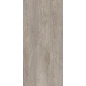 Вініловий підлогу Berry Alloc Style 60001564 Elegant Medium Grey