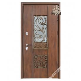 Дверь Страж Эридан