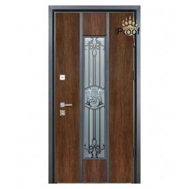 Дверь Страж Nominal