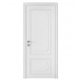 Двері RODOS Cortes Selena білий матовий