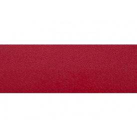 Кромка ПВХ 42х20 206 красная MAAG