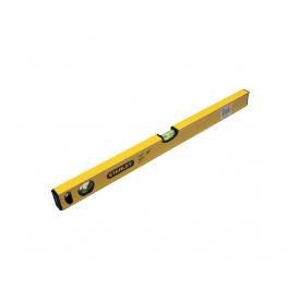 Уровень STANLEY CLASSIC 40 см STHT1-43102