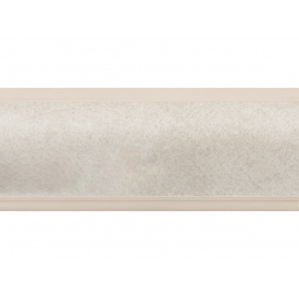 Плинтус Rehau 118 94129 Таволато белый 603067 мм 4200