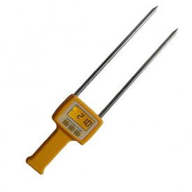Вологомір зерна Walcom TK-100S