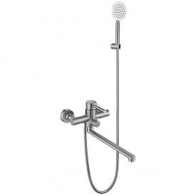 Змішувач для ванни VENTA VA7008A