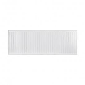 Радиатор отопления BIASI 11 стальной 300x1100К B300111100K