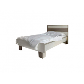 Ліжко Сара 140х200