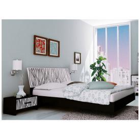 Спальний гарнітур Терра 1