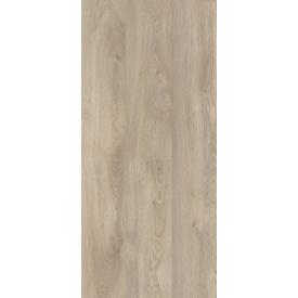 Вініловий підлогу Berry Alloc Style 60001561 Elegant Light Greige