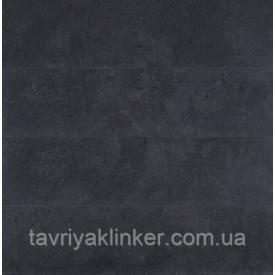 Террасная плита MBI GeoCeramica® Irish Highstone Dark 120x30x4
