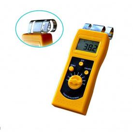 Вологомір деревини безконтактний Walcom DM-200W