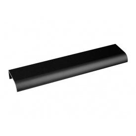 Ручка-профиль Virno Lines PF 410/1 мм 5000 черный