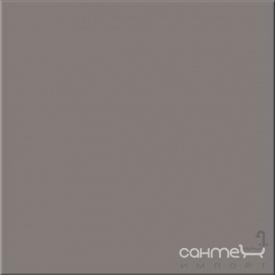 Плитка напольная 29,8x29,8 RAKO Taurus Color TAA35006 06 S Light Grey