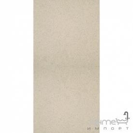 Плитка підлогова 59,8x29,8 RAKO Taurus Granit TAASA061 61 S Tunis