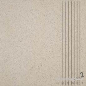 Плитка підлогова щабель RAKO Taurus Granit TCA35067 67 S Tibet