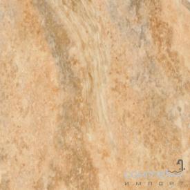 Плитка напольная 33.3х33.3 Cerrol Antic GOLD (бежевая, под мрамор)