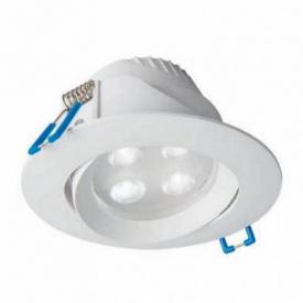 Точечный светильник Nowodvorski EOL 8988 (Now8988)