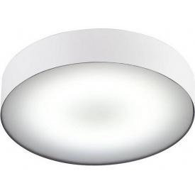 Потолочный светильник Nowodvorski ARENA SENSOR 8832 Белый
