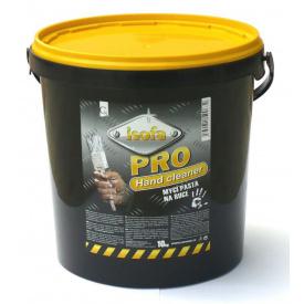 Профессиональный моющий гель ISOFA PRO - 10 кг